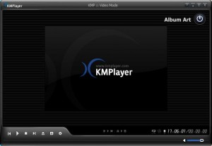 KMPlayer_3.0.0.1440_DXVA_2011_PC_1307183798-222411