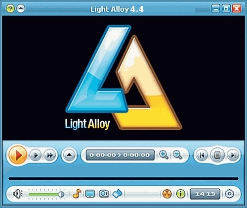 Light_alloy