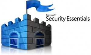 Microsoft_Security_Ess